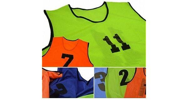 competitive price 9273b e55c4 LEIBCHEN - mit Wunschaufdruck: Amazon.de: Sport & Freizeit