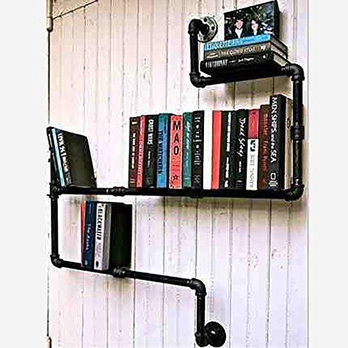 floating-shelves-retro-bookshelf-wall-mounted-display-bookshelf-wall-decoration-wall-decoration-livi