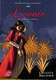 Les demoiselles de l'Empire - Léonie et le complot impérial