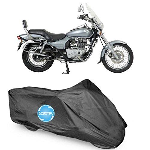 onlinescp-dg00000001-digitru-black-motorcycle-cover-for-bajaj-avenger