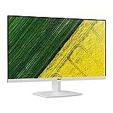 Acer HA240Y Ecran PC 250cd/m²