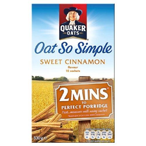 quaker-oat-so-simple-sweet-cinnamon-10-x-33g