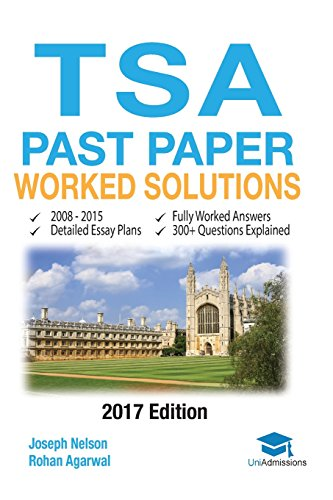 tsa-past-paper-worked-solutions-2008-2015-fully-worked-answers-to-300-questions-detailed-essay-plans