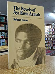Novels of Ayi Kwei Armah