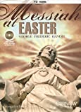 Messiah at Easter: F/Eb Horn