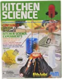 4M Kidz Labs Wissenschaft in der Küche