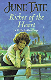 Riches of the Heart