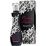 Christina Aguilera Unforgettable Eau de Parfum Natural Spray, 50 ml
