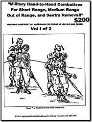 How To Kill | Military Secrets Taught To Their Top Soldiers