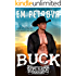 Buck (Rope 'n Ride Series Book 1) (English Edition)