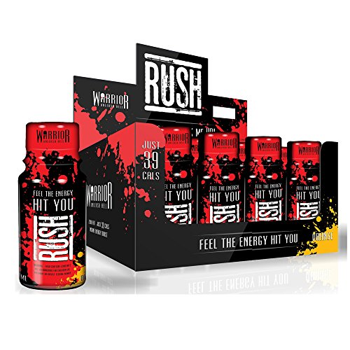 warrior-supplements-60-ml-orange-rush-energy-drink-pack-of-12-bottles