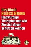 ISBN 3596179165