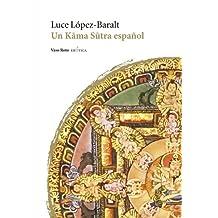 Un Kama Sutra español