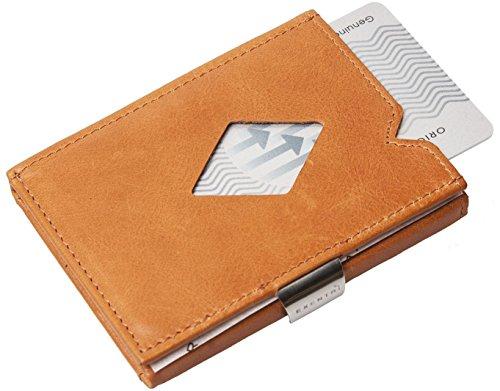 exentri-tm-wallet-design-brieftasche-fur-kreditkarten-cognac