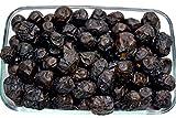 #4: Leeve Dry Fruits Ajwa Dates | Khajoor - 200 gms