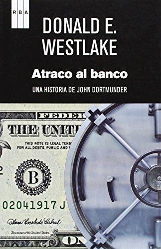Atraco Al Banco