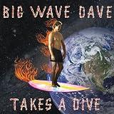 Diva Big Waves