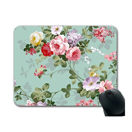 helen-chen-roses-adhesive-mouse-pad-pink-make-a-mousepad-middle-size