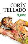El pintor par Tellado
