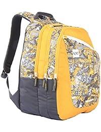 7df5ae9407 Yellow School Bags  Buy Yellow School Bags online at best prices in ...
