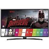 LG 49LH630V 49-Pulgadas FHD webOS 3.0 LED TV