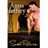 Sweet Return (West Texas Series Book 3) (English Edition)