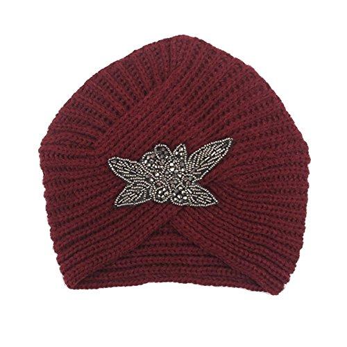 generic-sombrero-de-vestir-para-mujer-rojo-rosso-talla-unica