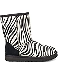 Suchergebnis auf für: gummistiefel zebra Damen