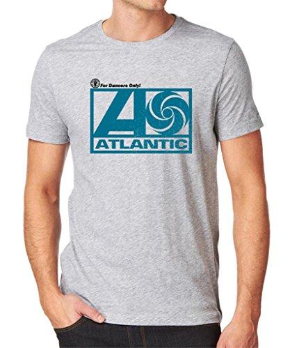 northern-soul-atlantic-mens-fashion-quality-heavyweight-t-shirt-light-grey-xl