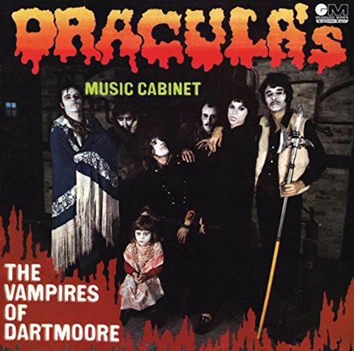 dr-caligaris-creeps-cabinet