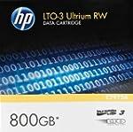 HP C7973A 400/800GB LTO-3 Ultrium Re-...