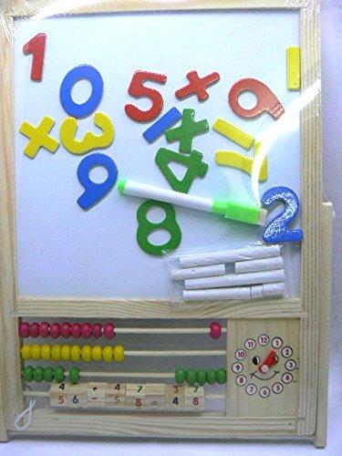 prodigital-lavagna-didattica-duple-face-1-lato-magnetica-con-accessori-e-lettere-e-1-lato-tipo-ardes