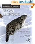 Snow Leopards: Biodiversity of the Wo...