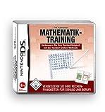 Professor Kageyamas Mathematik Training