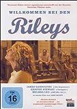 Willkommen bei den Rileys kostenlos online stream