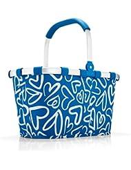 reisenthel shopping carrybag / Einkaufskorb
