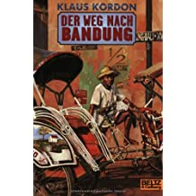 Der Weg nach Bandung (Gulliver)