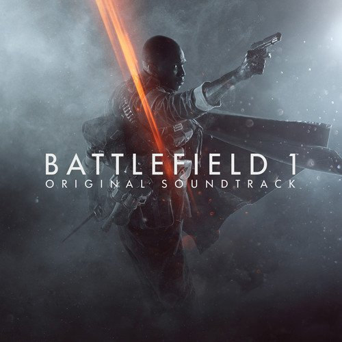 Battlefield 1 [VINYL]
