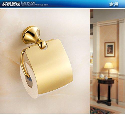 kvmd-continental-haushalt-antik-or-toilettenpapier-edelstahlgestell-in