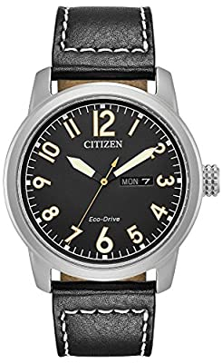 Citizen Watch Men's BM8471-01E
