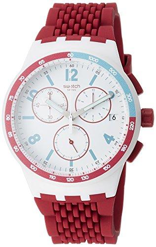 Orologio Uomo Swatch SUSM403