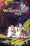 The Wormworld Saga Free Comic Book Day 2018 (English Edition)