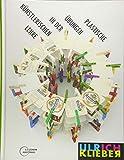 ISBN 3865023037