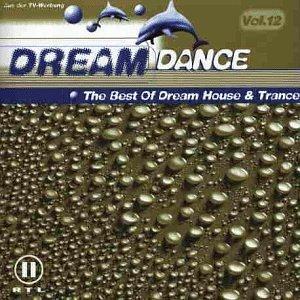 (CD Compilation, 38 Tracks, Various Artists) Peaches & Cream - Peaches & Cream - All Over The World / DJ Sakin & Friends - Dragonfly / Candy Beat - Sax'y '99 (ATB Remix) / Fridge - Paradise (Radio Edit) / Sash! - Colour The World etc.. (Jam Spoon Blue)