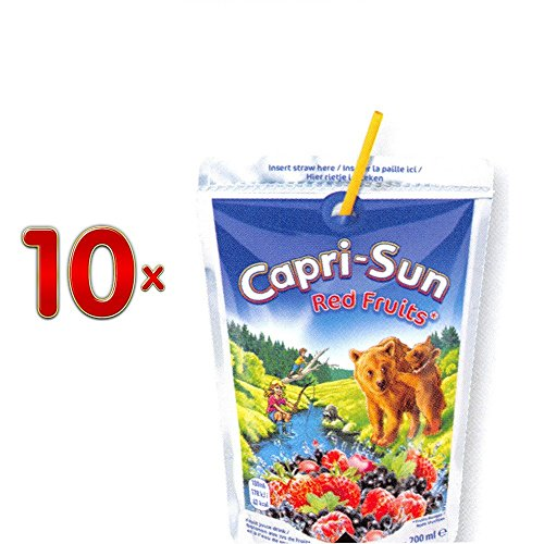 capri-sun-red-fruits-4-x-10-produkte-200-ml-capri-sonne-rote-frchte