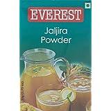 Everest Jaljira Powder, 50g