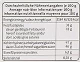 Heilemann Tischkalender/ Adventskalender Minipralinen - 2