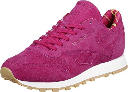 reebok-cl-leather-tdc-w-calzado-manic-cherry