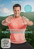 Edizione tedesca Fitness