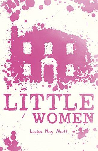 scholastic-classics-little-women
